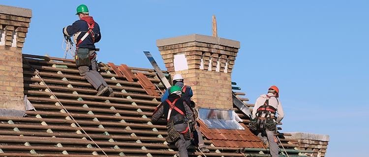 prix toiture végétalisée Bourg-en-Bresse